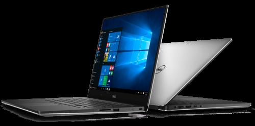 Dell laptops