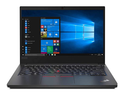 Lenovo thinkpad laptops