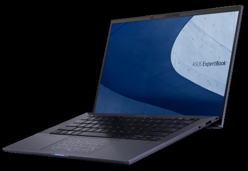 Asus ExpertBook B9450 laptop