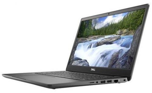 Dell latitude 3410 laptop